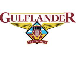 Gulflander