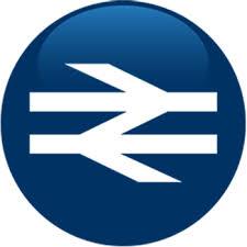 national rail on traintripmaster